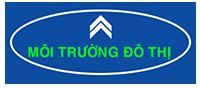 Logo Dịch Vụ Hút Bể Phốt 3 Miền